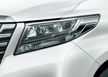 Toyota camry 2021 nội thất