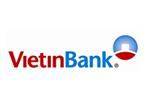 Bank05